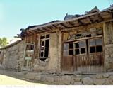 روستای ناندل